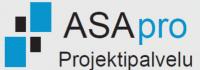 ASAPro projektipalvelu